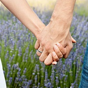Blog entry How to Choose a Wedding Ring for a Man