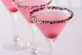 Blog entry Cheapest Cocktail Destinations For Your Hen Do