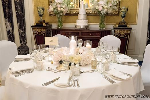 Venue of the month The Bentley London